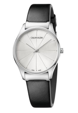 Calvin Klein Quarzuhr »87503739«