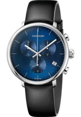 Calvin Klein Quarzuhr »87634647«