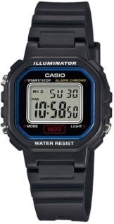 Casio Collection Chronograph »LA-20WH-1CEF«