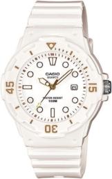 Casio Collection Quarzuhr »LRW-200H-7E2VEF«