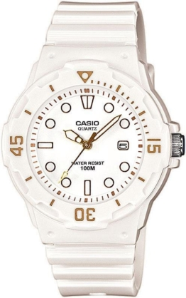 Casio Collection Quarzuhr »LRW-200H-7E2VEF«