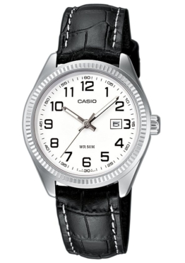 Casio Collection Quarzuhr »LTP-1302PL-7BVEF«