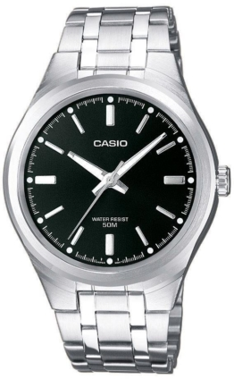 Casio Collection Quarzuhr »MTP-1310PD-1AVEF«
