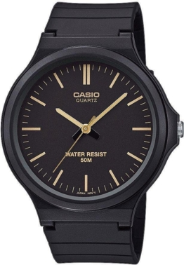 Casio Collection Quarzuhr »MW-240-1E2VEF«