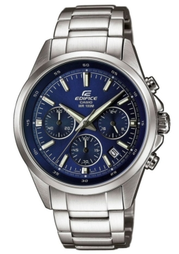 CASIO EDIFICE Chronograph »EFR-527D-2AVUEF«