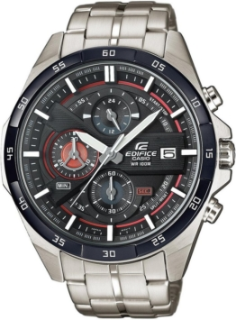 CASIO EDIFICE Chronograph »EFR-556DB-1AVUEF«