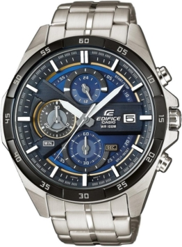 CASIO EDIFICE Chronograph »EFR-556DB-2AVUEF«