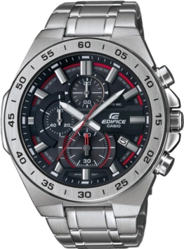 CASIO EDIFICE Chronograph »EFR-564D-1AVUEF«