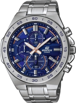 CASIO EDIFICE Chronograph »EFR-564D-2AVUEF«