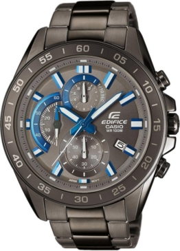 CASIO EDIFICE Chronograph »EFV-550GY-8AVUEF«