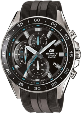 CASIO EDIFICE Chronograph »EFV-550P-1AVUEF«