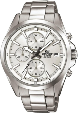 CASIO EDIFICE Chronograph »EFV-560D-7AVUEF«