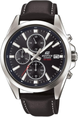 CASIO EDIFICE Chronograph »EFV-560L-1AVUEF«