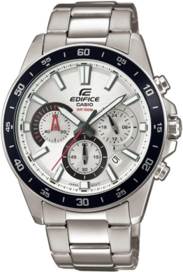 CASIO EDIFICE Chronograph »EFV-570D-7AVUEF«
