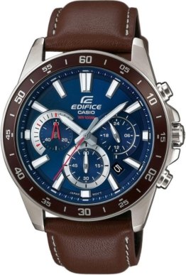 CASIO EDIFICE Chronograph »EFV-570L-2AVUEF«