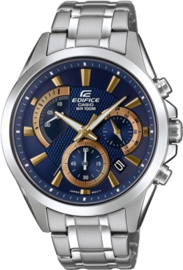 CASIO EDIFICE Chronograph »EFV-580D-2AVUEF«