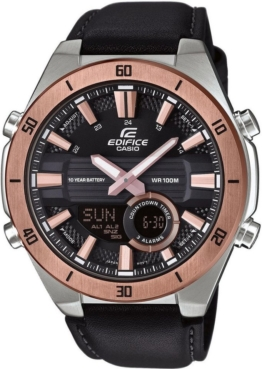 CASIO EDIFICE Chronograph »ERA-110GL-1AVEF«