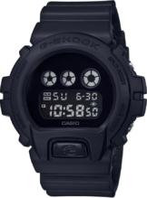 CASIO G-SHOCK Chronograph »DW-6900BBA-1ER«