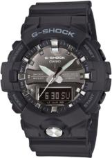 CASIO G-SHOCK Chronograph »GA-810MMA-1AER«