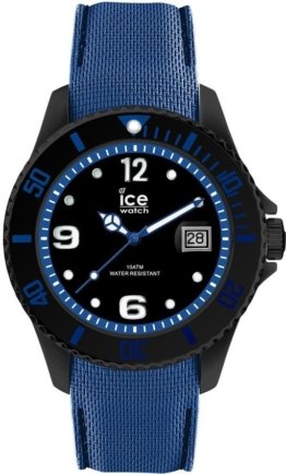 ice-watch Quarzuhr »015783«