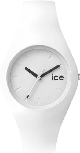 ice-watch Quarzuhr »ICE OLA, ICE.WE.U.S.15«