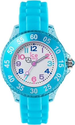 ice-watch Quarzuhr »ICE princess, 016415«