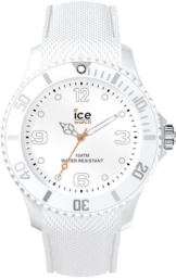 ice-watch Quarzuhr »ICE sixty nine (2017) - White - Large - 3H, 013617«
