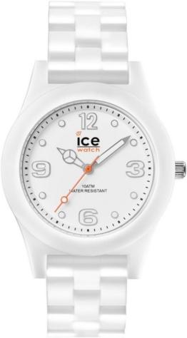 ice-watch Quarzuhr »ICE slim, 016245«