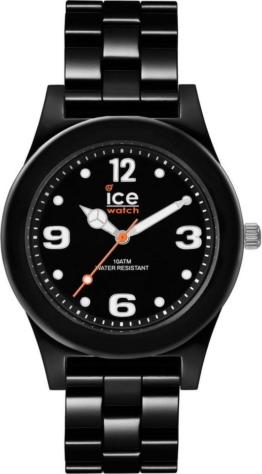 ice-watch Quarzuhr »ICE slim, 016246«