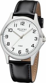 Regent Quarzuhr »11110754«