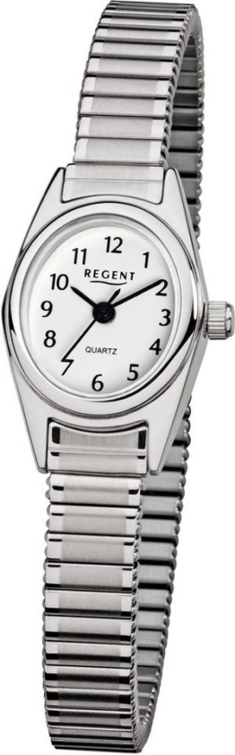 Regent Quarzuhr »6820.40.99, F262«