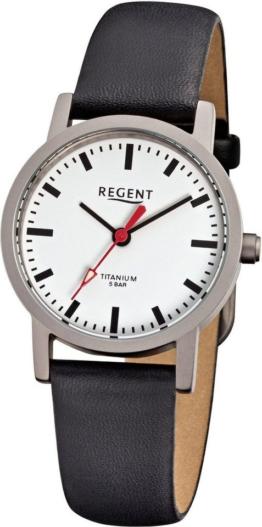 Regent Quarzuhr »6936.90.10, F240«