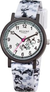Regent Quarzuhr »7171.16.30, F728«