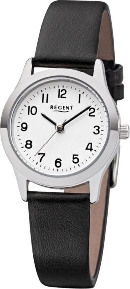 Regent Quarzuhr »7565.79.19«