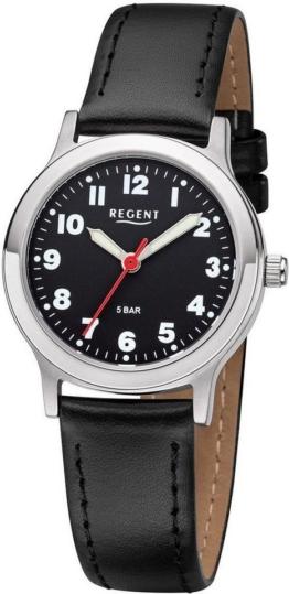 Regent Quarzuhr »7975.40.16, F1071«