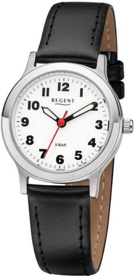 Regent Quarzuhr »7975.40.19, F826«