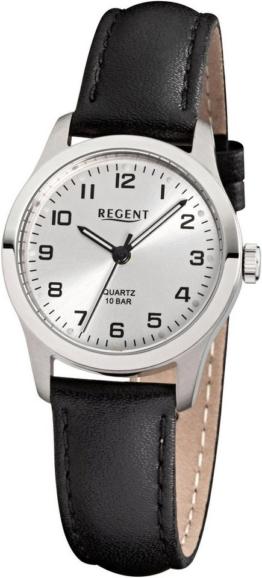 Regent Quarzuhr »7990.90.11, F899«
