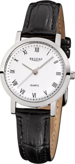 Regent Quarzuhr »7995.40.10, F935«