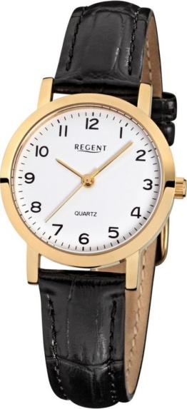 Regent Quarzuhr »7995.45.19, F937«