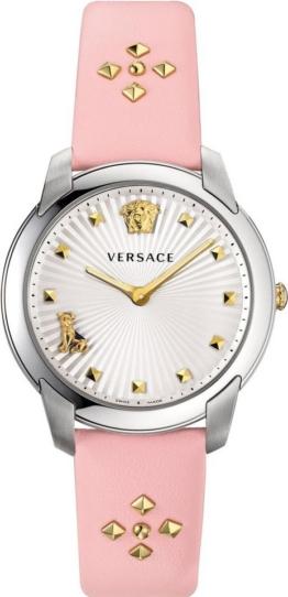 Versace Schweizer Uhr »AUDREY, VELR00119«