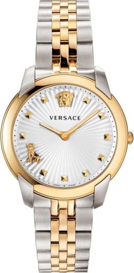 Versace Schweizer Uhr »AUDREY, VELR00519«