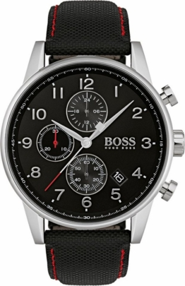 Boss Chronograph »NAVIGATOR, 1513535«