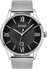 Boss Quarzuhr »GOVERNOR, 1513601«
