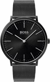 Boss Quarzuhr »HORIZON, 1513542«