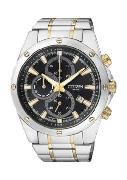 Citizen Chronograph »AN3534-51E«