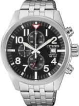 Citizen Chronograph »AN3620-51E«