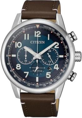 Citizen Chronograph »CA4420-13L«