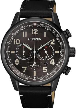 Citizen Chronograph »CA4425-28E«