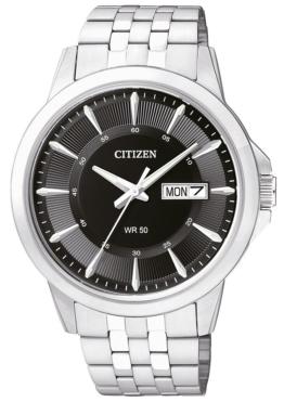 Citizen Quarzuhr »BF2011-51EE«