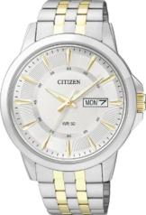 Citizen Quarzuhr »BF2018-52AE«